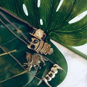 Novelty Necklaces Bundle